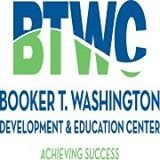 Booker T. Washington Center